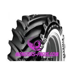 Pneu Pirelli PHP:75 710 75 42 175 D Pas cher chez Monsters Pneus