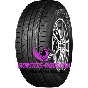 Pneu Grenlander Colo H01 155 65 14 75 T Pas cher chez Monsters Pneus