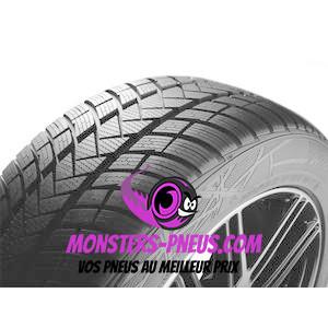 pneu auto Vredestein Wintrac PRO pas cher chez Monsters Pneus