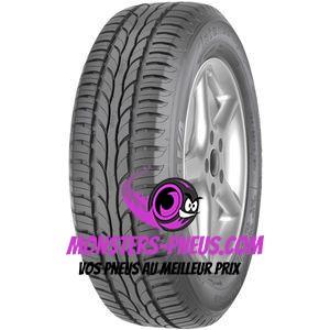 pneu auto Sava Intensa HP 2 pas cher chez Monsters Pneus