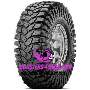 Pneu Maxxis M-9060 Mud Trepador 38.5 12.5 16 128 K Pas cher chez Monsters Pneus