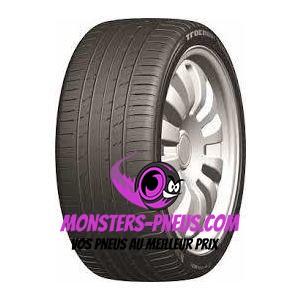 Pneu Tracmax X-Privilo RS01+ 305 40 20 112 Y Pas cher chez Monsters Pneus