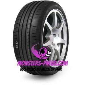 pneu auto Linglong GreenMax Acro pas cher chez Monsters Pneus