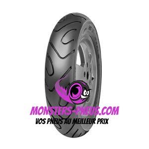 Pneu Mitas MC-18 90 80 17 46 P Pas cher chez Monsters Pneus
