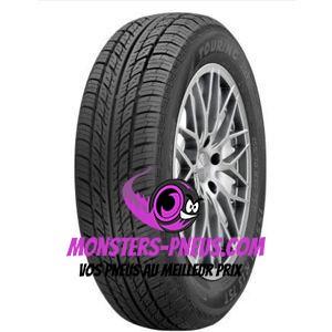 Pneu Orium Touring 145 80 13 75 T Pas cher chez Monsters Pneus