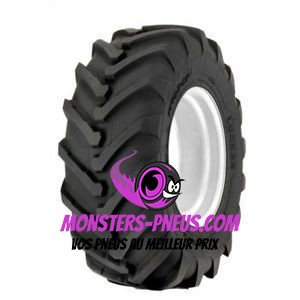 Pneu Kleber Lugker 460 70 24 159 A8 Pas cher chez Monsters Pneus