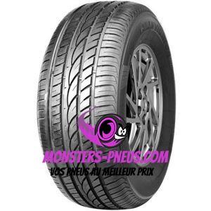 Pneu Lanvigator CatchPower SUV 305 40 22 114 V Pas cher chez Monsters Pneus