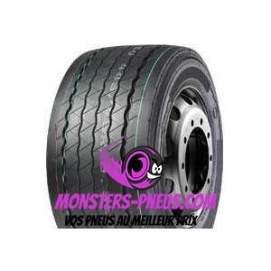 Pneu Leao ETT100 435 50 19.5 160 J Pas cher chez Monsters Pneus