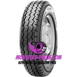 Pneu CST CL02 145 0 12 86 N Pas cher chez Monsters Pneus