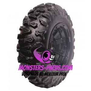 Pneu ART Slogger 25 8 12 43 J Pas cher chez Monsters Pneus