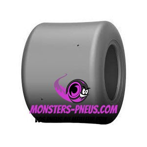 Pneu Kenda K404 GX SHORE 62 SMOOTH 10 4.5 5   Pas cher chez Monsters Pneus