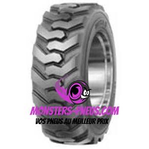 Pneu Mitas SK-02 23 8.5 12 99 A4 Pas cher chez Monsters Pneus