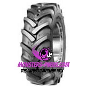 Pneu Mitas TR-01 480 45 17 146 A8 Pas cher chez Monsters Pneus
