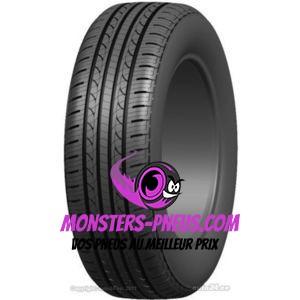 Pneu Neolin NeoGreen 185 65 14 86 H Pas cher chez Monsters Pneus