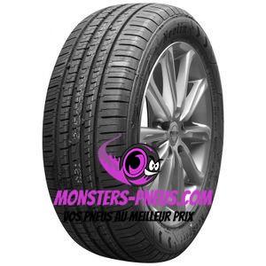 Pneu Neolin NeoSport 225 35 20 90 Y Pas cher chez Monsters Pneus