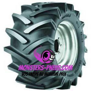 Pneu Mitas TS-06 6.5 90 15   Pas cher chez Monsters Pneus