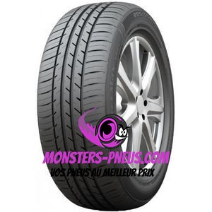 Pneu Habilead Comfortmax S801 185 55 15 82 V Pas cher chez Monsters Pneus