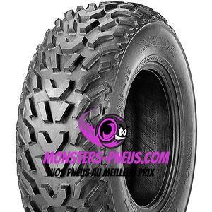 pneu quad Kenda K530F Pathfinder pas cher chez Monsters Pneus