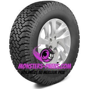 Pneu Kormoran Road Terrain 285 60 18 120 T Pas cher chez Monsters Pneus