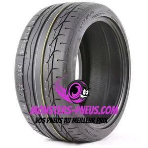 Pneu Vitour Formula 215 50 13 84 H Pas cher chez Monsters Pneus