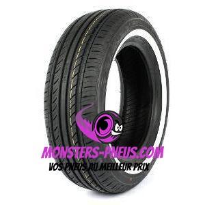 Pneu Vitour Galaxy R1 185 65 15 88 H Pas cher chez Monsters Pneus