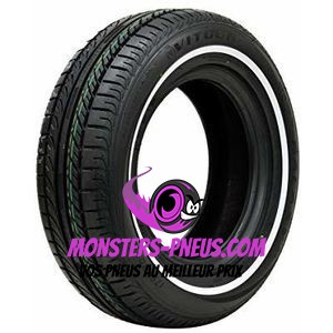 Pneu Vitour Galaxy F1 185 60 13 80 V Pas cher chez Monsters Pneus