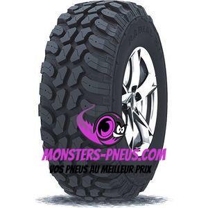 Pneu Goodride SL366 32 11.5 15 113 Q Pas cher chez Monsters Pneus
