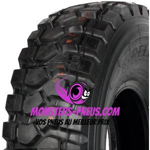 Pneu Pirelli PS22 Pista MPT 395 85 20 168 G Pas cher chez Monsters Pneus