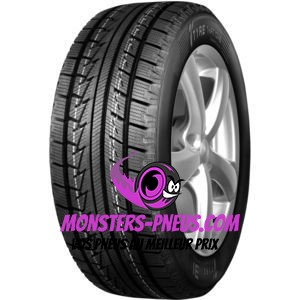 Pneu T-Tyre Thirty ONE 155 80 13 79 T Pas cher chez Monsters Pneus