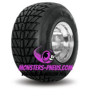 Pneu CST C-9272 70 0 10 27 N Pas cher chez Monsters Pneus