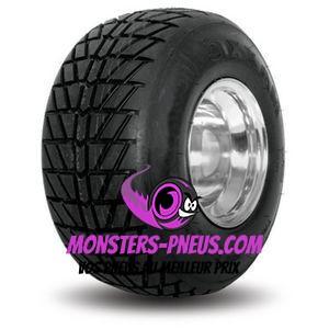 Pneu CST C-9273 10 22 10 55 N Pas cher chez Monsters Pneus