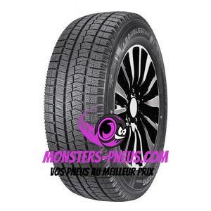 Pneu Doublestar DW05 195 70 15 104 R Pas cher chez Monsters Pneus