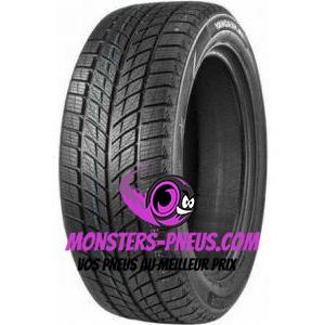 Pneu Doublestar DW09 315 35 20 106 T Pas cher chez Monsters Pneus