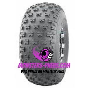 Pneu Journey Tyre P3030 25 12 9   Pas cher chez Monsters Pneus