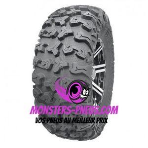 Pneu Journey Tyre P3036 28 10 14   Pas cher chez Monsters Pneus