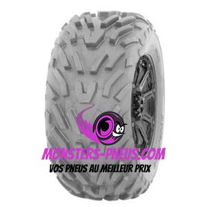 Pneu Journey Tyre P329 16 8 7 20 F Pas cher chez Monsters Pneus