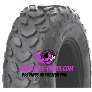 Pneu Journey Tyre P330 70 145 6 18 F Pas cher chez Monsters Pneus