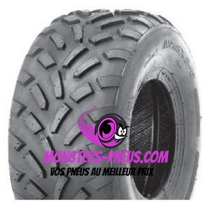 Pneu Journey Tyre P340 18 8 8 20 J Pas cher chez Monsters Pneus