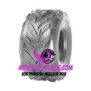 Pneu Journey Tyre P361 16 8 7 20 J Pas cher chez Monsters Pneus