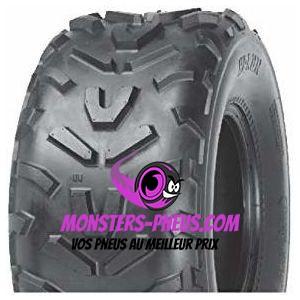 Pneu Journey Tyre P367 22 9 10   Pas cher chez Monsters Pneus