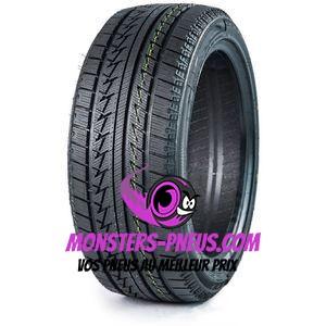 Pneu Roadmarch Snowrover 966 175 70 13 82 T Pas cher chez Monsters Pneus