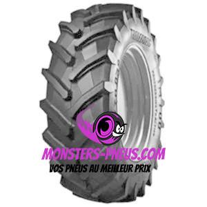 Pneu Trelleborg TM700 ProgressiveTraction 480 70 30 141 D Pas cher chez Monsters Pneus