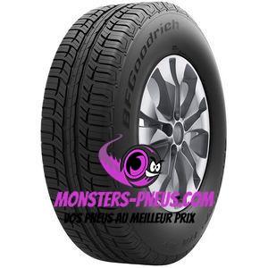 Pneu BFGoodrich Advantage SUV 175 65 14 82 T Pas cher chez Monsters Pneus