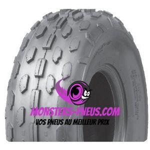 Pneu Journey Tyre P315 19 7 8 28 F Pas cher chez Monsters Pneus