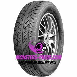 pneu auto Taurus 301 pas cher chez Monsters Pneus