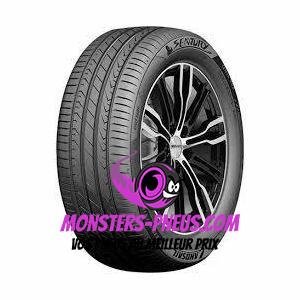 Pneu Landsail Qirin990 205 55 16 91 V Pas cher chez Monsters Pneus