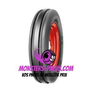 Pneu Mitas TF-02 4.5 0 16   Pas cher chez Monsters Pneus