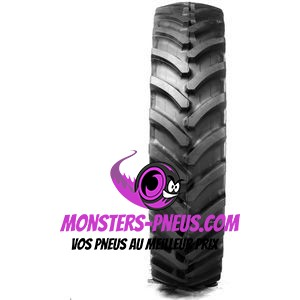 Pneu Alliance Agriflex 354+ 320 90 50 166 D Pas cher chez Monsters Pneus