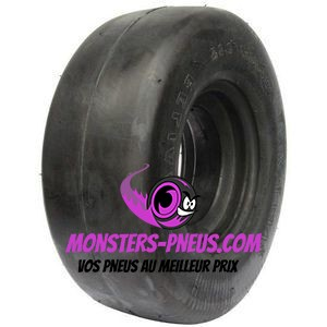 Pneu Carlisle Reliance Smooth 9 3.5 4   Pas cher chez Monsters Pneus