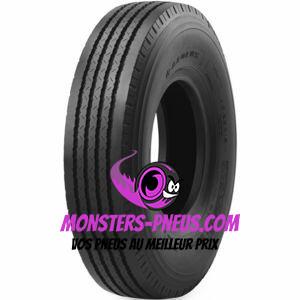 Pneu Aeolus ASR30 8.25 0 15 143 G Pas cher chez Monsters Pneus